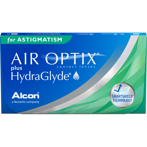 air optix plus hydraglyde for astigmatism the best at. Black Bedroom Furniture Sets. Home Design Ideas